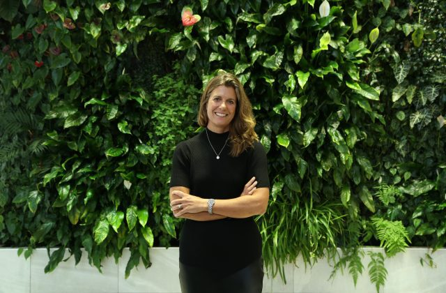 Assurity attracts Gartner veteran to grow strategic business in Auckland