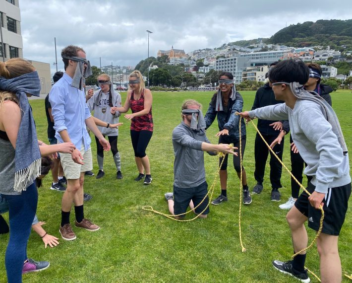 Growing NZ's talent: How Assurity builds careers for the future