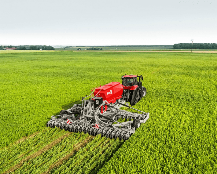 AgResearch