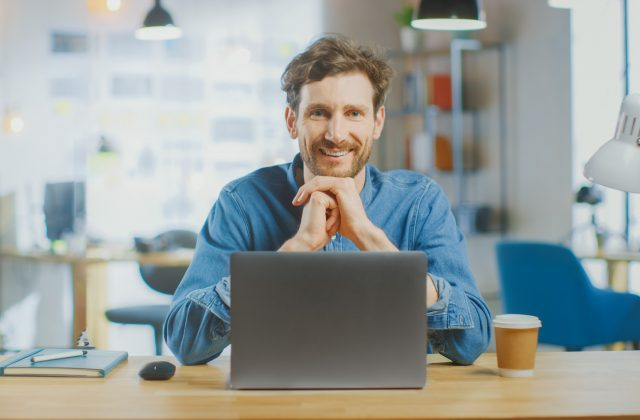 Inland Revenue (Digital Partner Services)