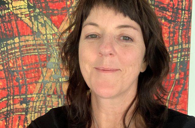 Deanna Anderson, Lead, Energy Academy