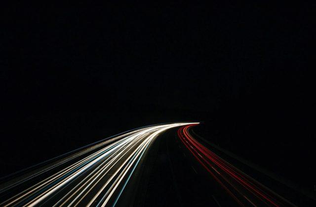 De-Risk Your Digital Transformation Journey with Customer-Centric Testing Webinar