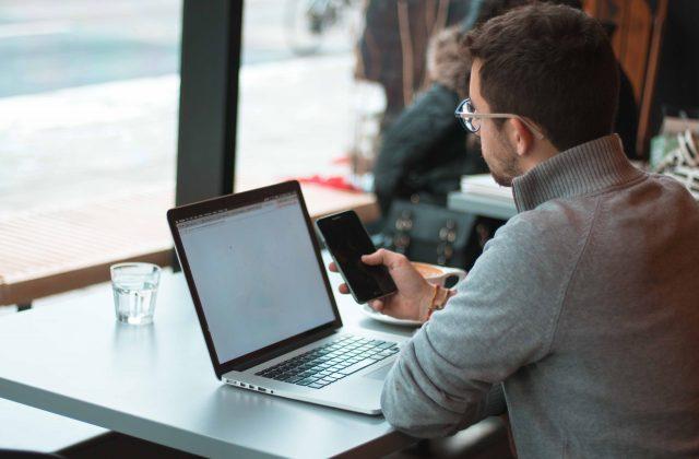 Inland Revenue (Customer Interaction Testing)
