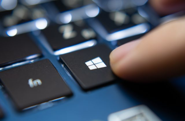 Assurity earns Microsoft Gold partner status
