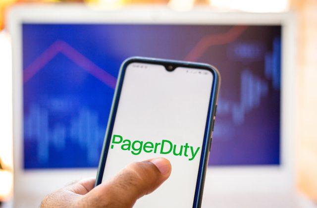 Assurity joins the PagerDuty partner program