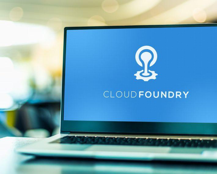 Cloud foundry could be pivotal to your cloud platform success