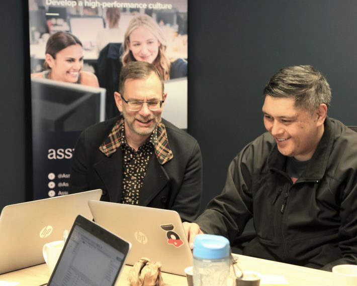 What to expect from an interview with Assurity