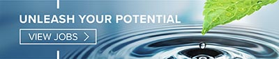 Unleash Your Potential - View Jobs